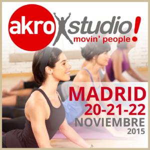 Moving_People_Madrid